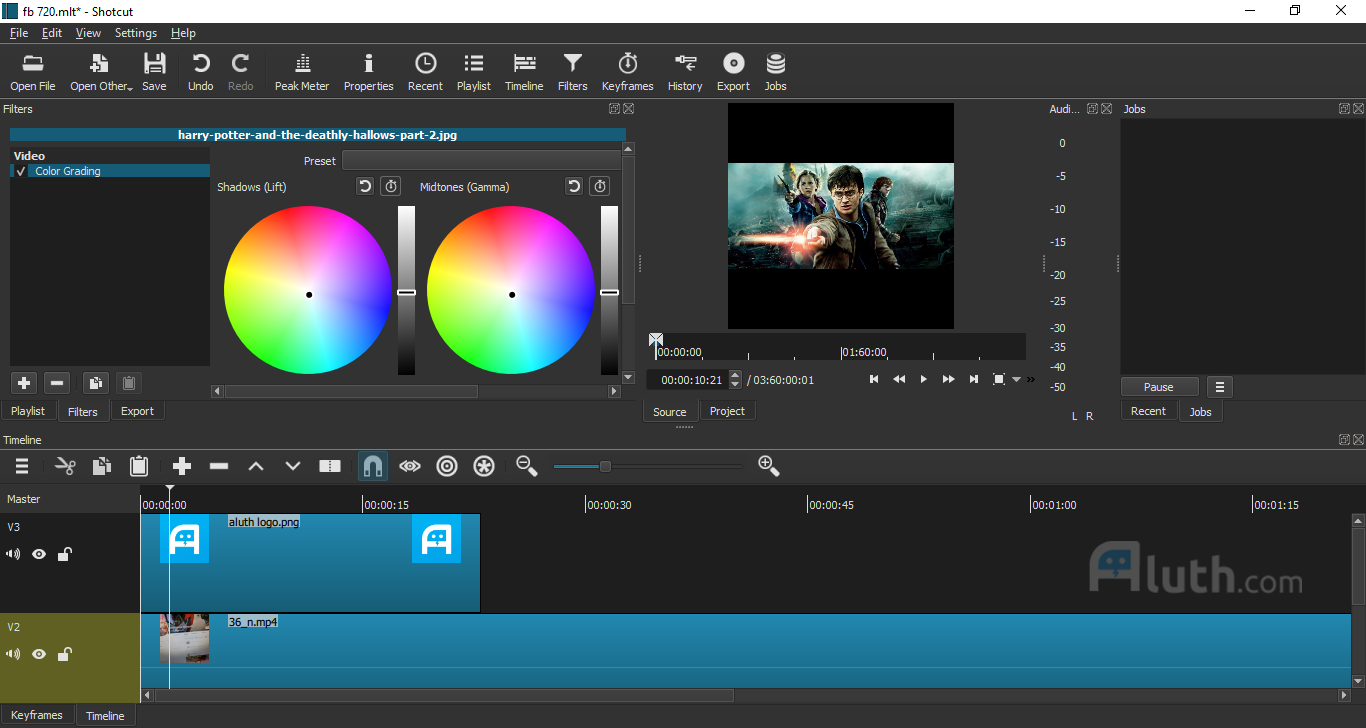 free video editing software, video editing software, best free video editing software, best video editing software, video editing software free, video editing, free video editing software free