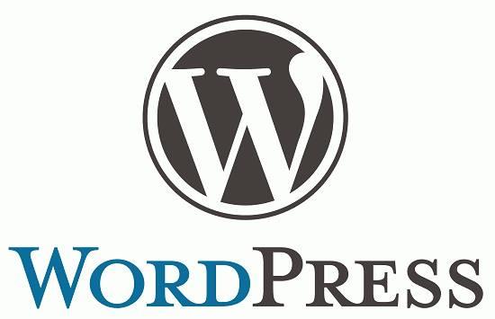 What is WordPress Beginners Guide