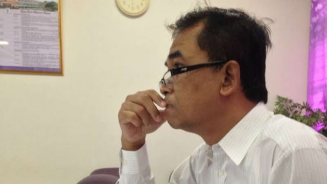 Profesor IPB: Bisa Dikatakan Obat Virus Corona Belum Ada