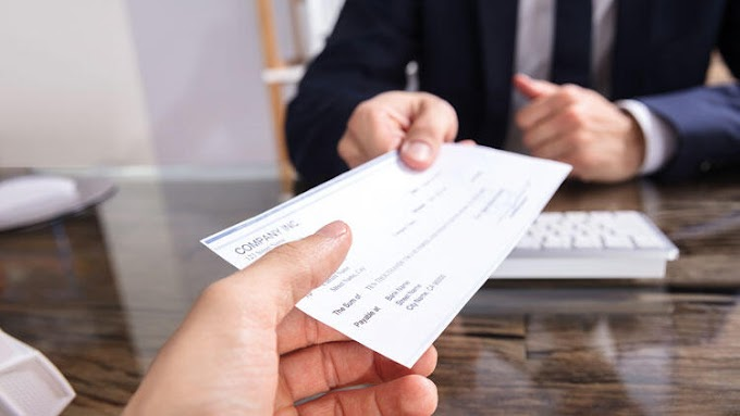 Çek bedelinin tamamen veya kısmen ödenmemesi halinde bankanın ödemekle yükümlü olduğu miktarın hesaplanması