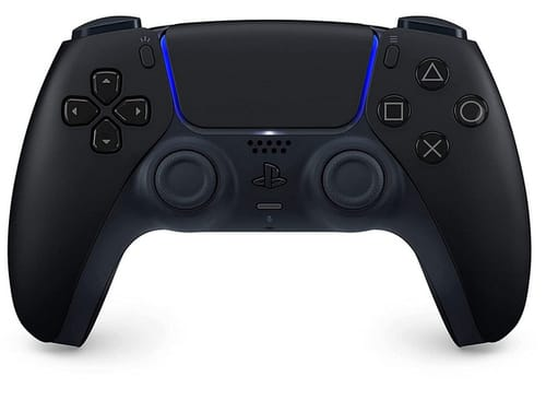 PlayStation 5 3006392 DualSense Wireless Controller