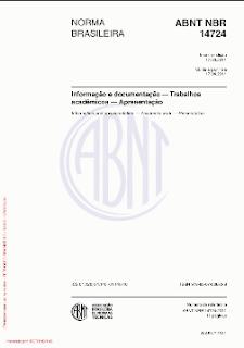 14724 pdf - Trabalhos Academicos