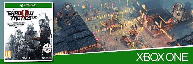 https://pl.webuy.com/product-detail?id=4260458360194&categoryName=xbox-one-gry&superCatName=gry-i-konsole&title=shadow-tactics-blades-of-the-shogun&utm_source=site&utm_medium=blog&utm_campaign=xbox_one_gbg&utm_term=pl_t10_xbox_one_sg&utm_content=Shadow%20Tactics%3A%20Blades%20of%20the%20Shogun