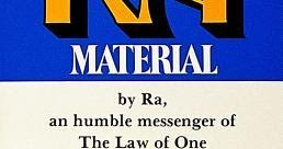 the law of one book ii