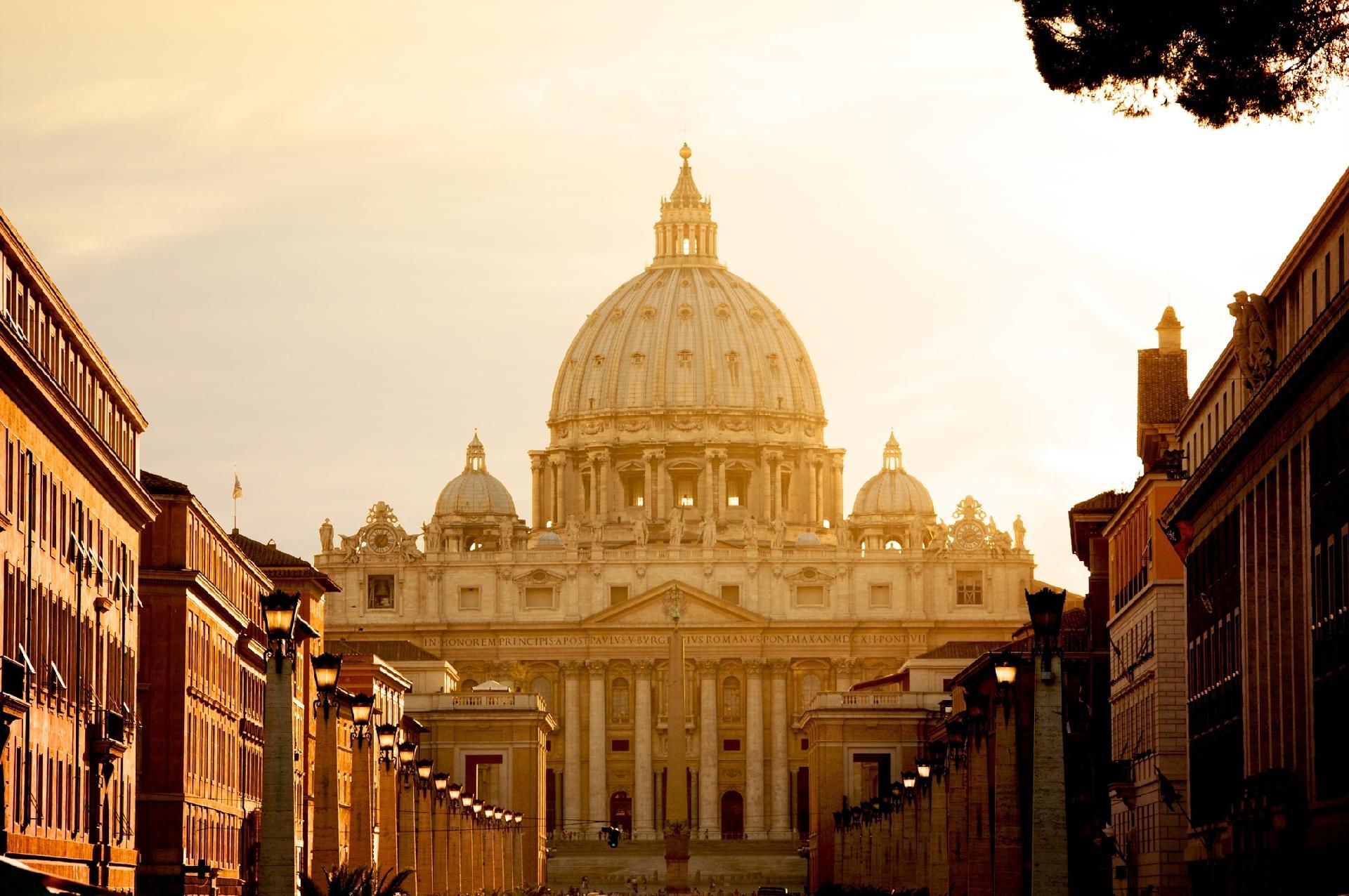Download Gratuito: Cronograma de Estudo da Doutrina da Igreja Católica
