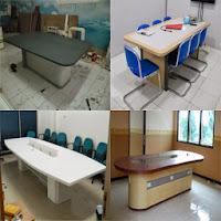 furniture-semarang-meja-rapat-03
