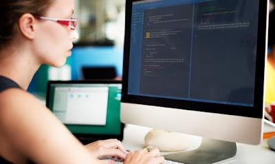 ¿Es muy difícil aprender programar?