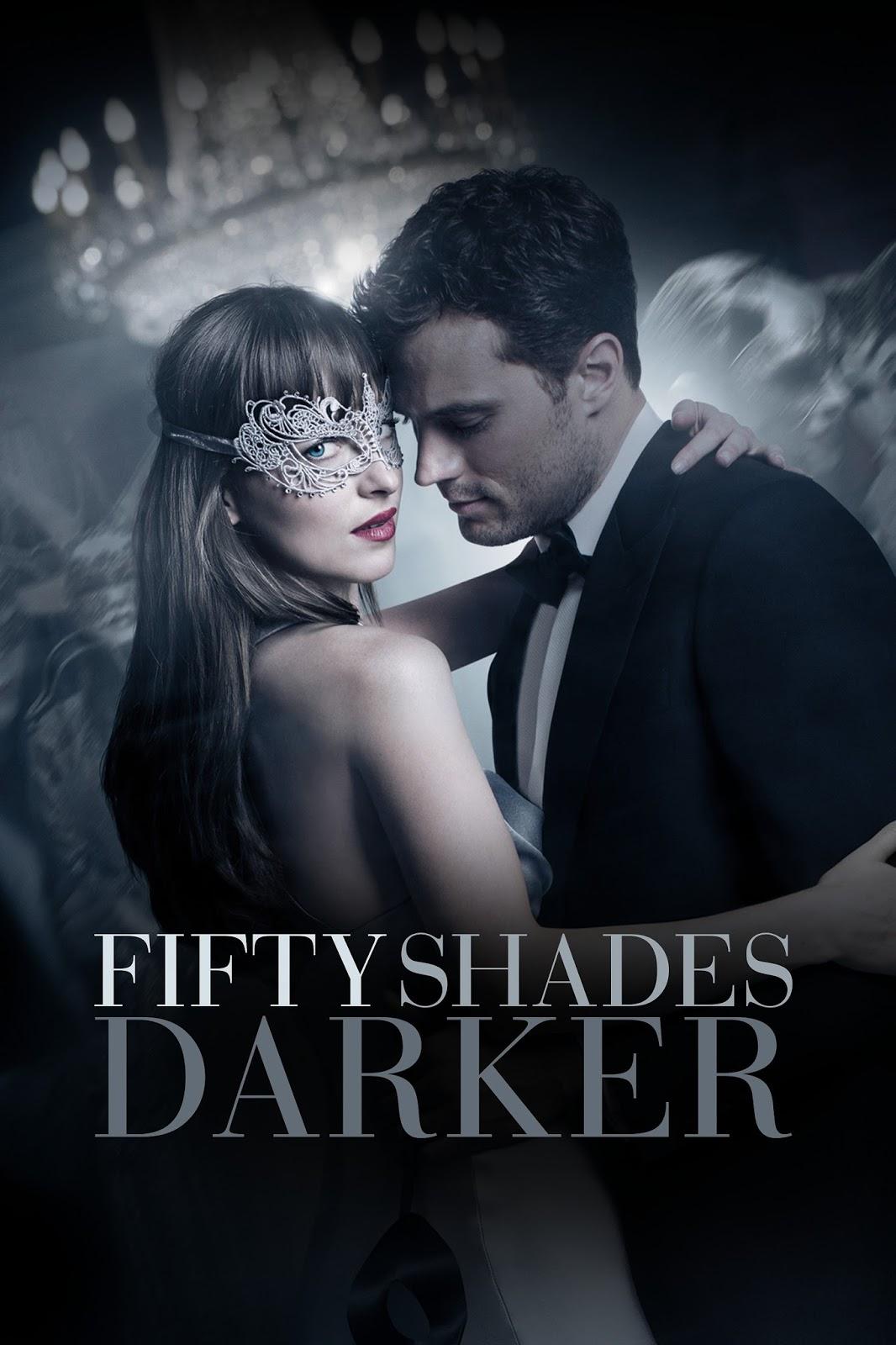 Fifty Shades Darker Ganzer Film