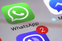 Cara Hemat Kuota Internet Saat Menggunakan WhatsApp