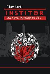 http://lubimyczytac.pl/ksiazka/4805776/institor