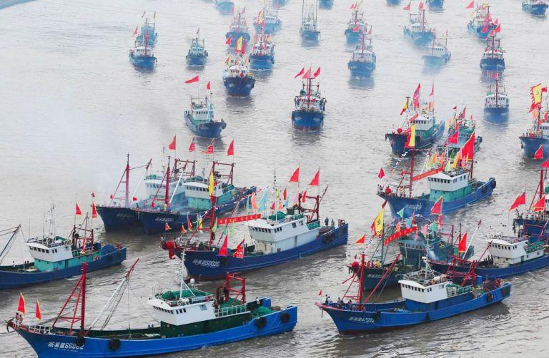 china, philippine, south china sea