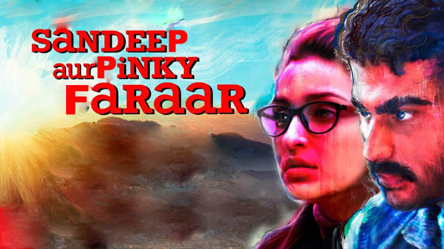 Sandeep Aur Pinky Faraar (2020) Full Movie Download Free