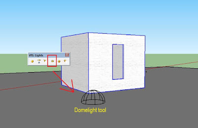 domelight-vray-sketchup-tutorial