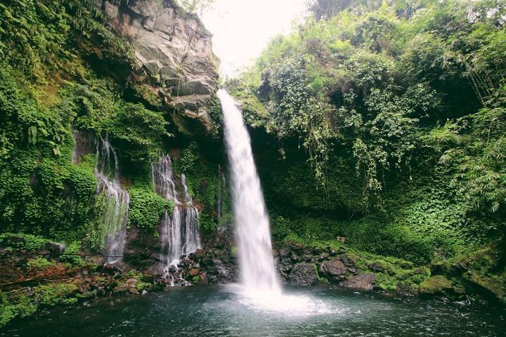 Tempat Wisata di Bandung – 5 Tempat Wisata di Bandung Lembang yang Tempatnya Instagenic