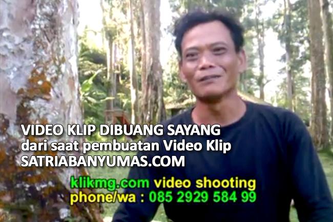 http://bit.ly/klip-salah-satriabanyumas