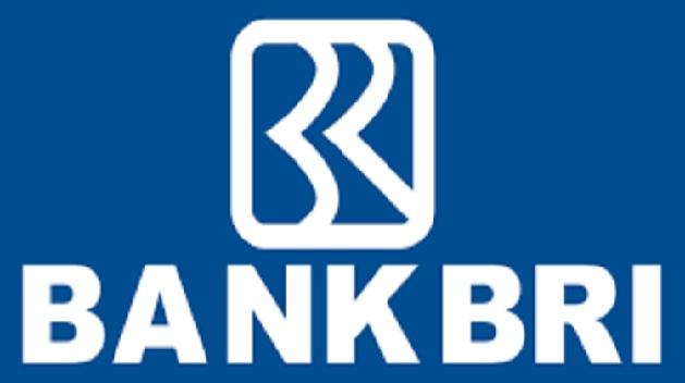 Lowongan Kerja Bank BRI (Persero), Lowongan kerja Hingga 8 Januari 2017
