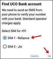 google new payment app tez