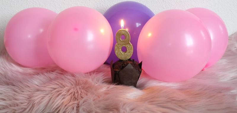 8 cumpleblog Beauty Blog by Susana
