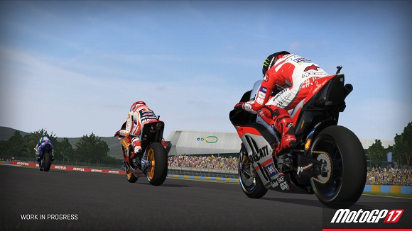 download motogp 2017 pc full version