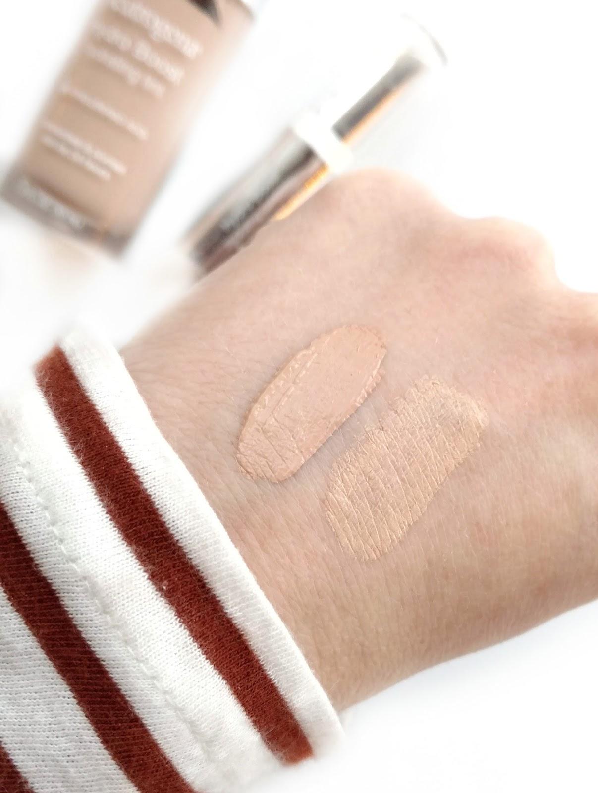 Hydro Boost Hydrating Tint by Neutrogena #13