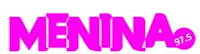 Rádio Menina FM 97,5 de Blumenau SC