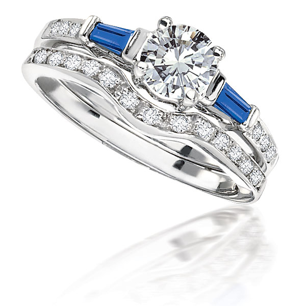 amadon jewelry jewelry wiki bridal ring set at amidon jewelers 8418