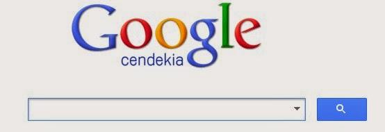 Google Cendekia