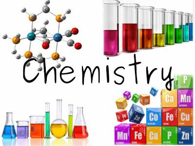 Chemestry की padai कैसे करे chemestry को याद करने के तरीके