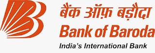 openings jobs in Bank of Baroda, Notification 2015 2016 at india for freshers and experiences