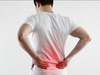 7 Cara Mengobati Sakit Pinggang Dengan Cara Alami