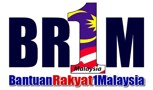 Wang Bantuan Rakyat 1Malaysia (BR1M)