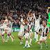 La Juventus de Higuain y Dybala eliminó al Mónaco y jugará la final de la Champions League