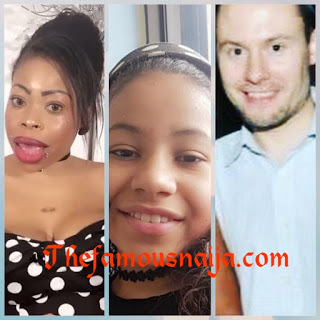 Krystal Ebonylips Daughter Thanks Tunde Ednut For Celebrating Her On Her Birthday Video Tunde ednut is a popular social media influencer from nigeria. krystal ebonylips daughter thanks