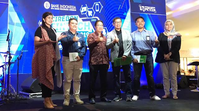 Strategi Telkom Mendukung Ekosistem Digital di Indonesia
