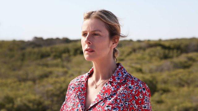 Chanson Douce Lucie Borleteau Karin Viard Screenshooter Arras film festival
