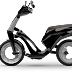 Ujet Electric Scooter Launched at CES - Price in India & Specs