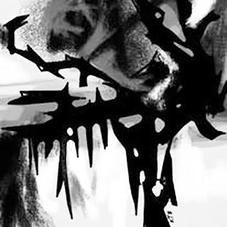 နရီမင္း-ငါ မေျပာႏိုင္တဲ့ ဒီအေၾကာင္း