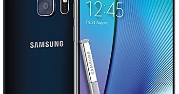 Full Firmware For Device Samsung Galaxy Note5 SM-N9208