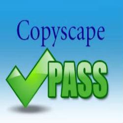 Copyscape-duplicate-content-checker-250x250