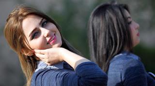 صور فتيات العراق جميلات