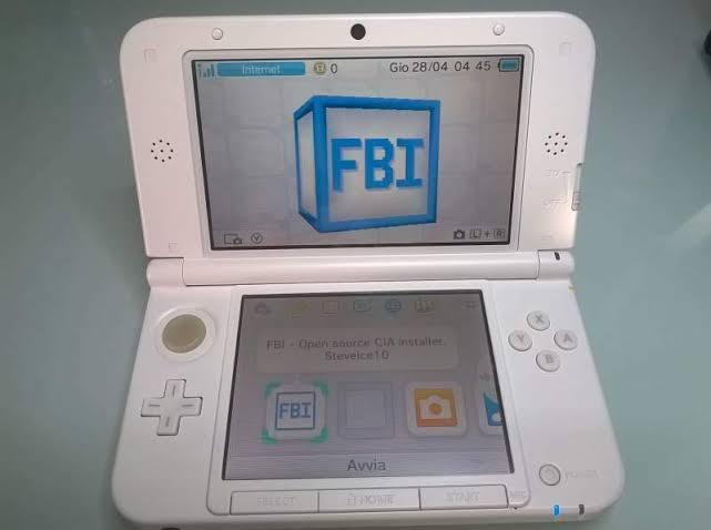 3ds 改造 ソフト 3DS改造するとこんなに便利!改造方法や業者に頼む場合の費用など!