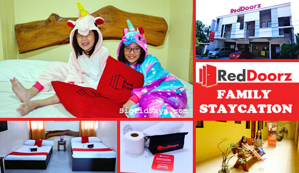 RedDoorz Bacolod East - Bacolod hotels - Bacolod blogger - family travel - Philippine destinations - Bacolod hotels - toiletries - hold and cold shower -homeschooling in Bacolod - toilet and lavatory