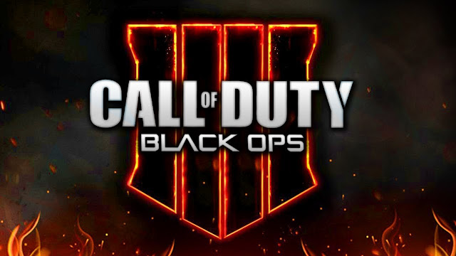 تسريب موسيقى طور اللعب الجماعي في Call of Duty: Black Ops 4 و لحن رائع جدا …