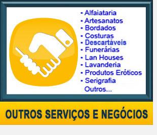 https://comerciodeiguaracy.blogspot.com/search/label/NEG%C3%93CIOS%20DIVERSOS?&max-results=500
