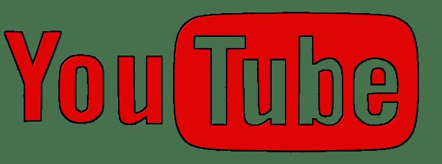 7 Tahapan Ini Wajib Di pelajari Jika Ingin Menjadi Youtuber Sukses