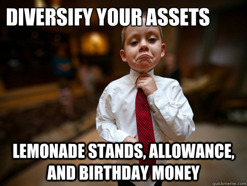 diversify-your-assets
