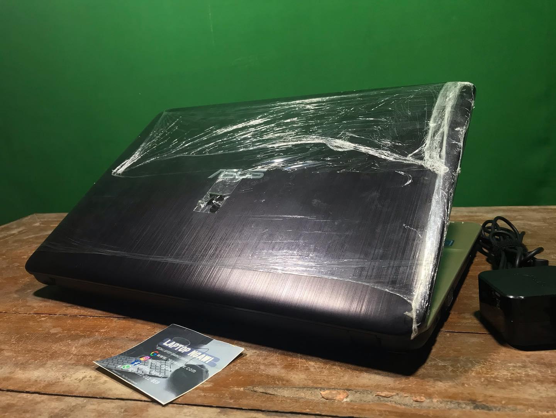 asus rog ngawi laptop