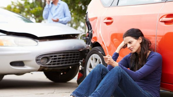 5 Easy Steps To Lower Your Auto Insurance Quote