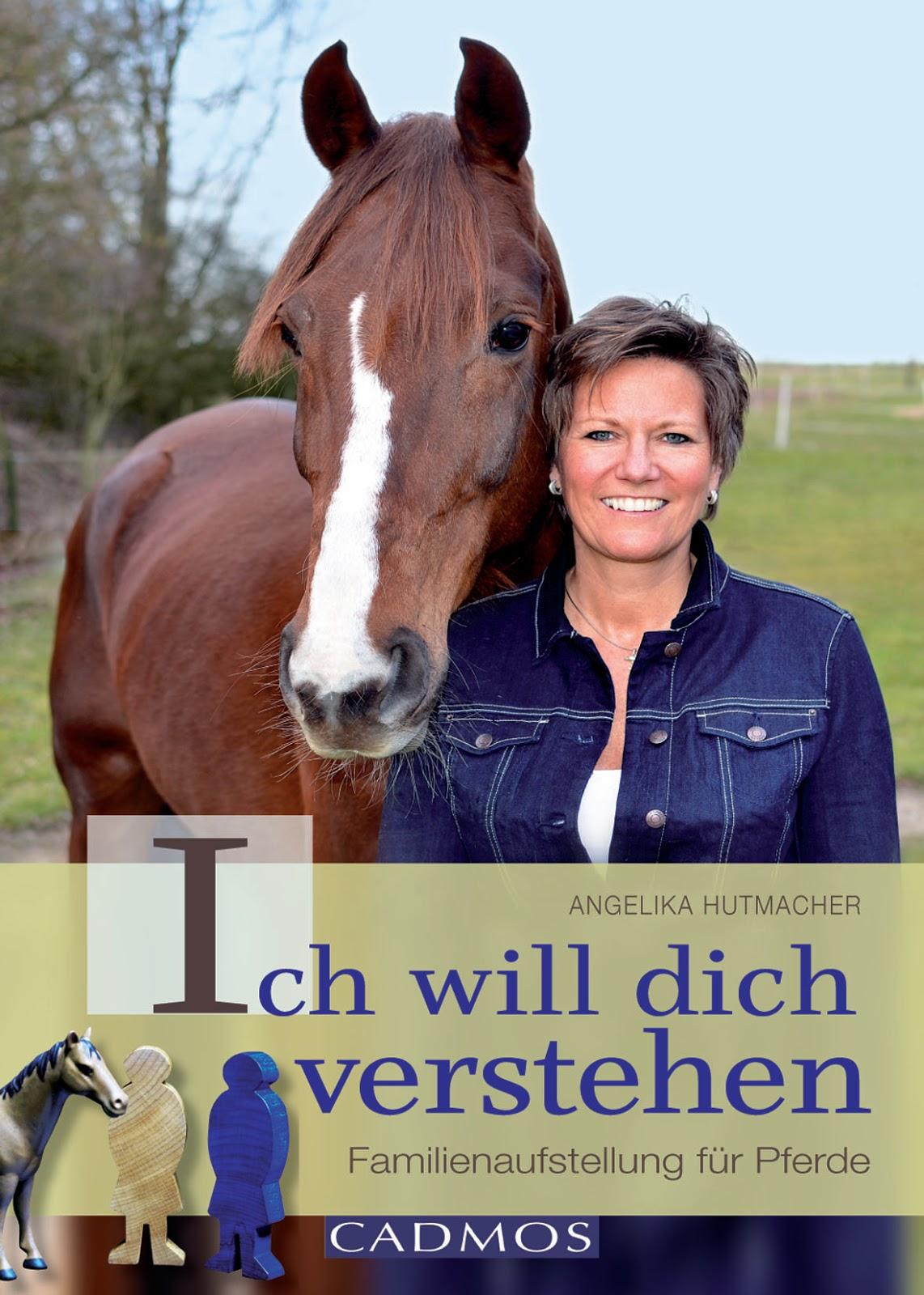 Equisyst ® - Systemische Aufstellungen für Pferd und Mensch ...
