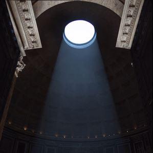 Site Pantheon Divugação - Matéria Pantheon - BOGLUGARES DE MEMÓRIA